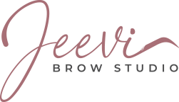 Jeevi Brow Studio