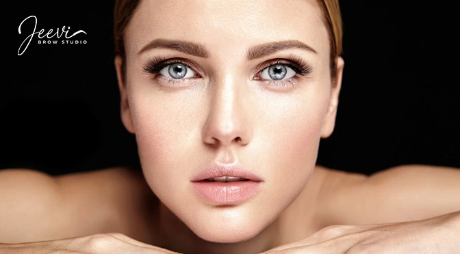 All About Eyelash Extensions Extensions: Which should you choose?
